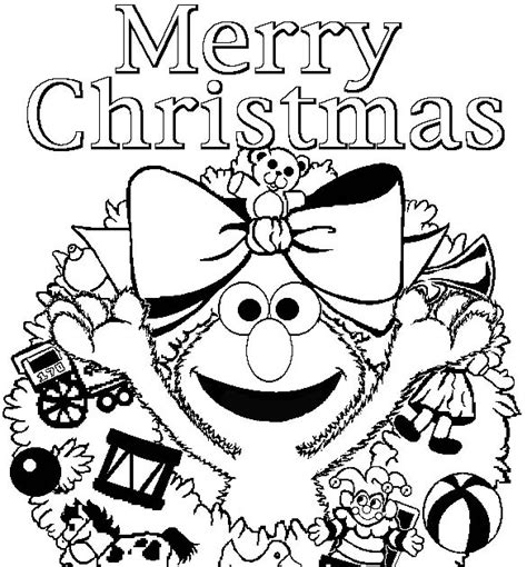 merry coloring pages coloring pages merry gt gt disney coloring pages