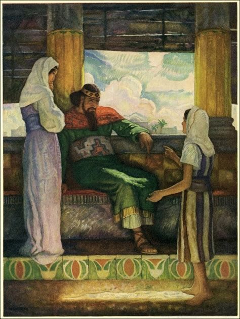 Drawing N Painting by 17 Best Images About N C Wyeth On On