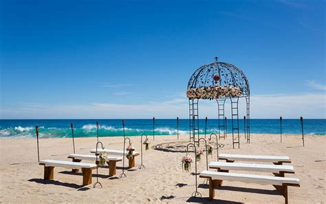 destination wedding locations new 2 7 tips for planning a destination wedding in los cabos