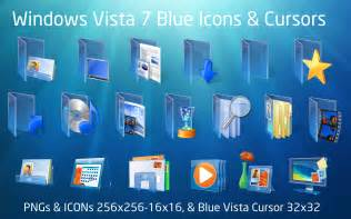 Icons windows 7 by z08 styles customization icons os icons windows