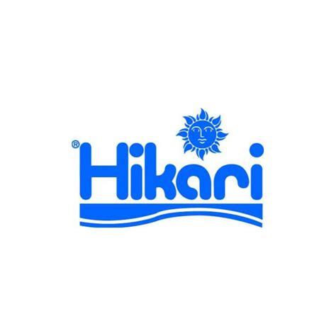 hikari sinking wafers review hikari sinking wafers 50gr avonturiashop