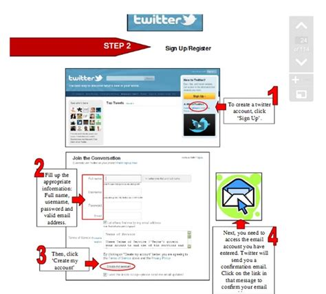 edmodo explained social networking tools explained yes from twitter to