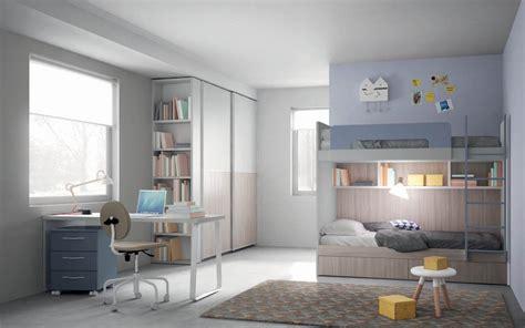 mobili per cameretta rendering arredamento camerette neiko per mistral