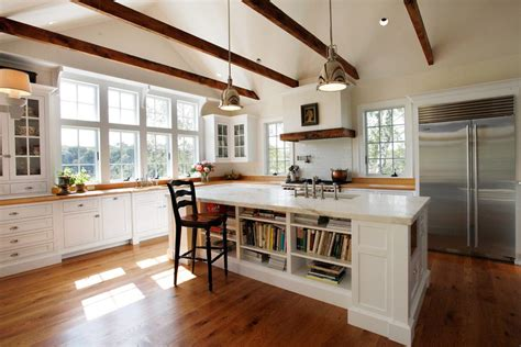 pleasing island range hoods kitchen traditional with