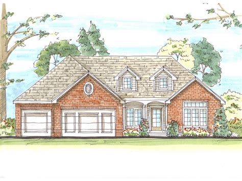 cabin plans 123 louvain manor luxury home plan 123s 0001 house plans and