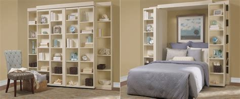 bookshelf in bedroom beautiful folding bookcase in bedroom traditional with