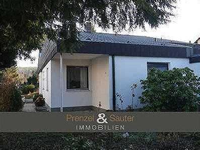 Wohnung Mit Garten Cadolzburg by H 228 User Kaufen In Cadolzburg