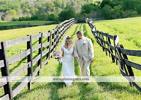 cobblestone tree farm pa weddings 171 elaine gates photography