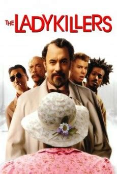 ladykillers hd