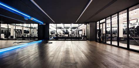 Fitness Showrooms Stamford Ct 2 by Bikram Stamford Dandk
