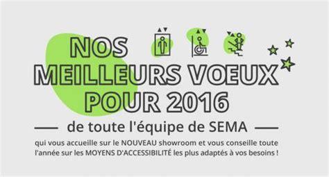 Plateformes Monte Escaliers Sma Actualits Bonne 2016 Sma