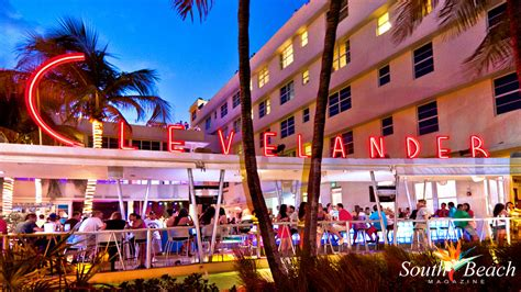top bars in miami beach best bars in miami miami beach south beach ranking