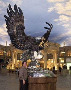 Las Lembaran Eagle 1000 1000 images about chester fields eagle sculptures on eagles monuments and where