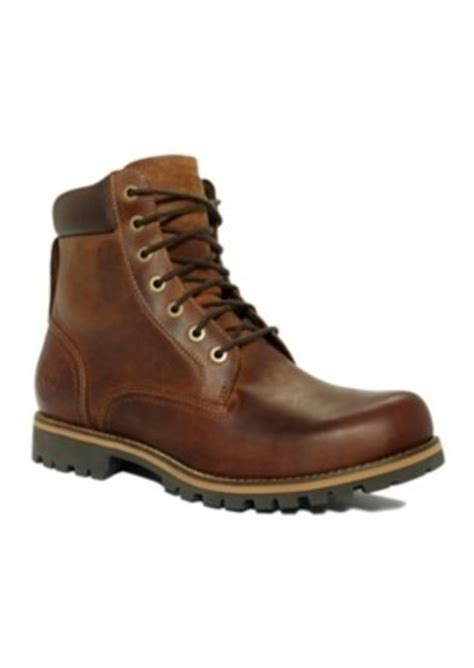 timberland mens boots sale timberland timberland earthkeepers rugged waterproof boots