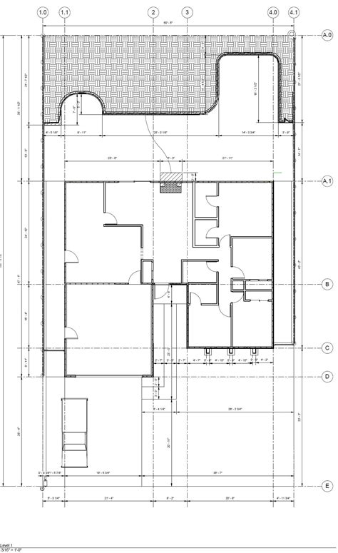 awesome house floor plans sle house plans awesome typical us common house floor