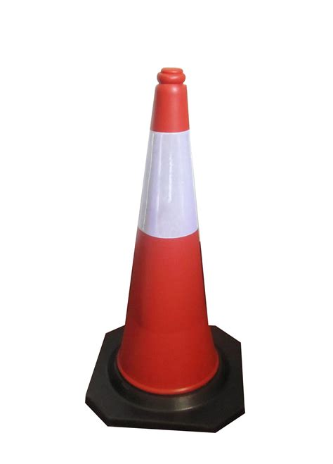 Traffic Cone 75cm you are not authorized to view this page