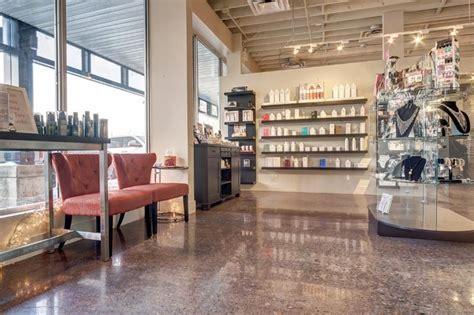 hairdressers calgary se lavish salon calgary ab 143 9919 fairmount dr se