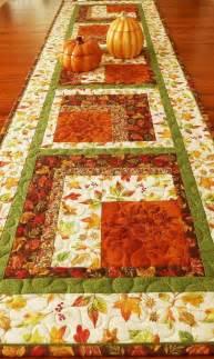 best 25 fall quilts ideas on quilted table