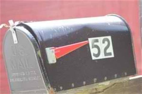 when do red light tickets come in the mail how long does it take for a red light ticket to come in