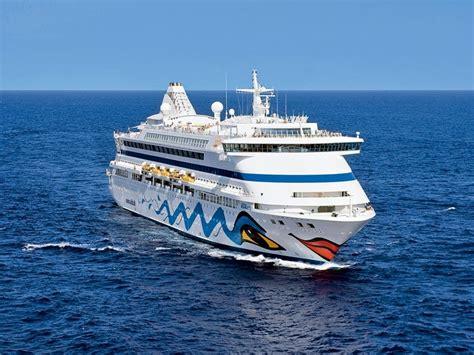 aida schiffe innen aida dubai orient indien 14 tage kreuzfahrt meinclubschiff