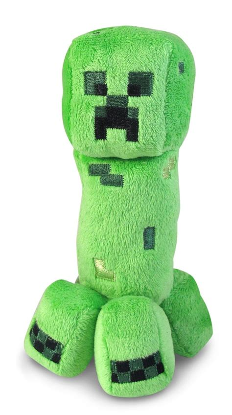 plush toys minecraft plush toys stuffed animals and plushies for