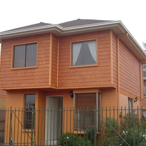 pisos segunda casas prefabricadas madera casas prefabricadas con