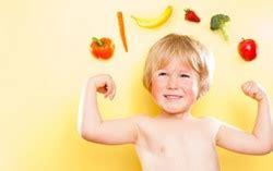 alimenti rafforzano le difese immunitarie la nutrizione dott ssa giovanna mottola
