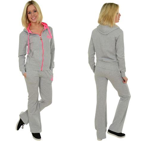 Hoodie Zipper After Sunday zip polo sweat suit for polo sweat suit with