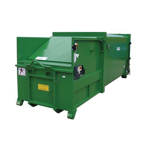 trash compactor wiki compactor 100 cardboard compactors mil tek 306 cardboar