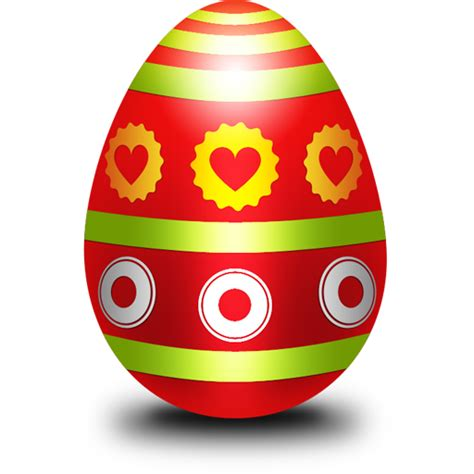east egg easter egg psd template graphicsfuel