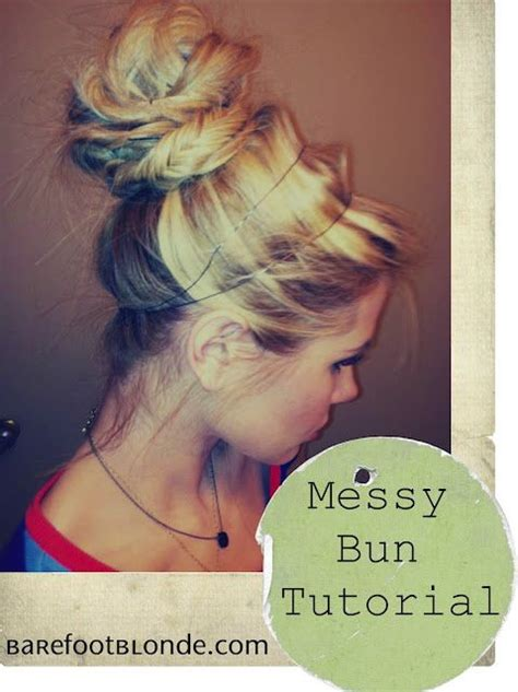 messy bun without shaved side showing 32 best lauren alaina images on pinterest lauren alaina