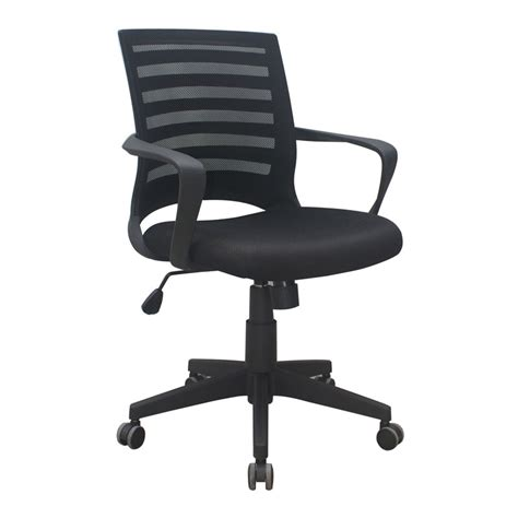 66 office furniture ez furniture white office