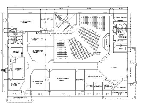 floor plan organizer 100 online floor planner extraordinary 90 cad home