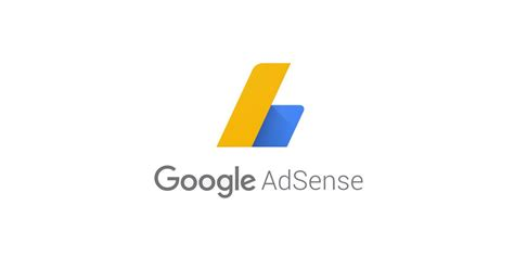 adsense google google applies machine learning to online ad placement