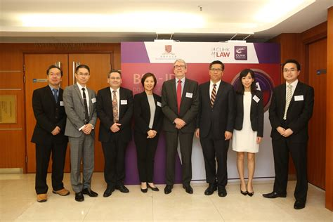 Of Hong Kong Mba Admissions by Cuhk Launches Asia S 5 Year Bba Jd Degree