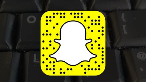 snapchat secrets for android 10 best snapchat tips and tricks how to pc advisor