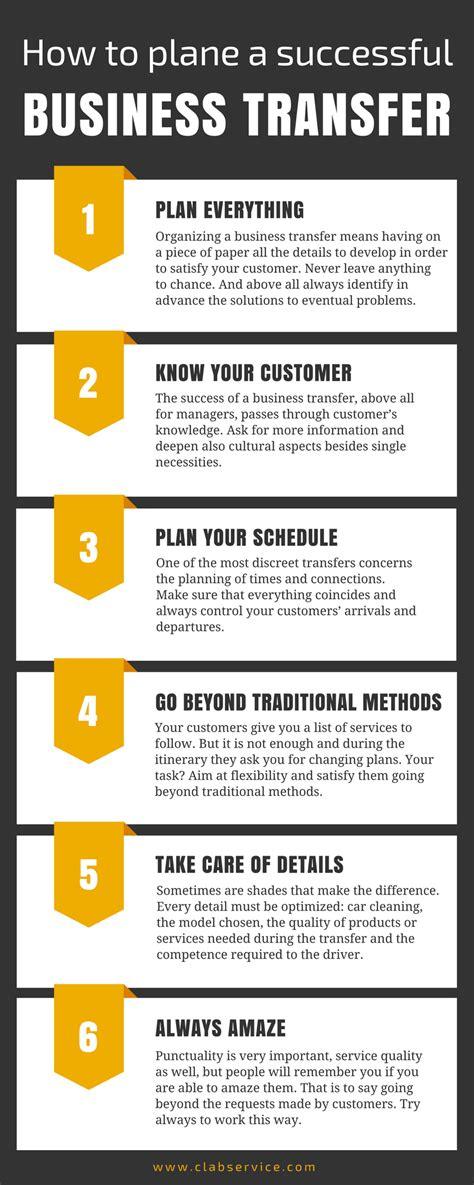 Corporate Car Service by Corporate Car Service How To Plan A Luxury Transportation