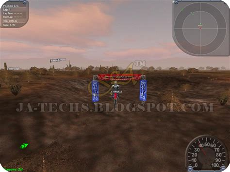 motocross madness 3 free download 100 motocross madness pc game download motocross