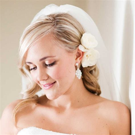 Wedding Hairstyles Edinburgh by Are You Looking Hairstyles This Popular Site