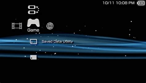 psp animated themes free psp themes ps3 theme
