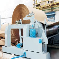 Paper Mill Machinery Paper Mill Machinery Manufacturers