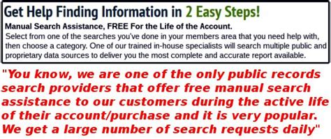 Actually Free Arrest Records 17 Best Ideas About Free Criminal Record Search On Free Criminal Records