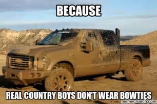 Country Meme - country boy meme