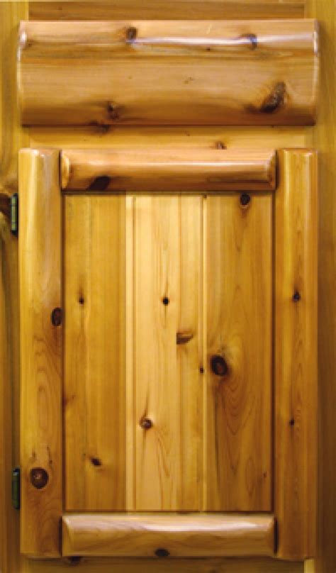 rustic kitchen cabinet doors rustic wood cabinet doors knotty alder wood kitchen