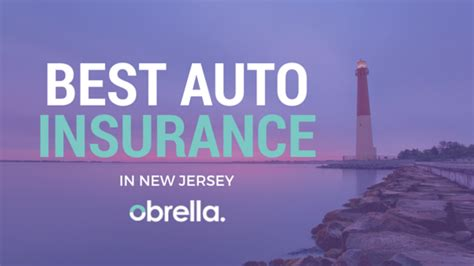 The Obrella Insider   Insurance News and More