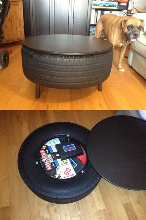 cave table ideas 23 more awesome cave ideas for manly crafts