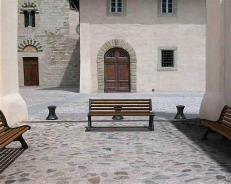 panchina dwg panchina italia con legno di pino fornita in kit di montaggi