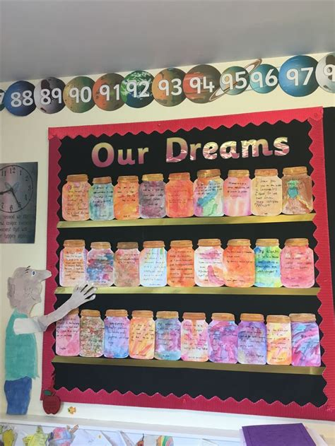 new year display ks1 best 25 class displays ideas on classroom