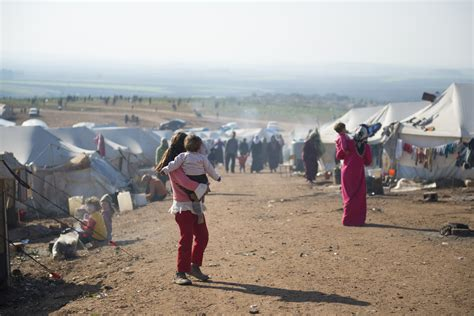 syrian turkey refugee cs syrian refugee crisis continues to capture world s
