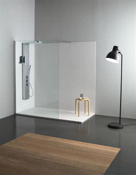 cabine doccia torino box doccia su misura torino
